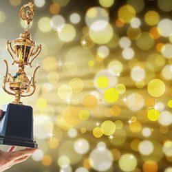 13.4-Awards