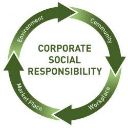 14.2. Social Responsibility