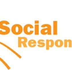 14.5.Social Responsbility