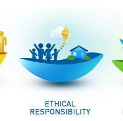 14.6.Social Responsibility