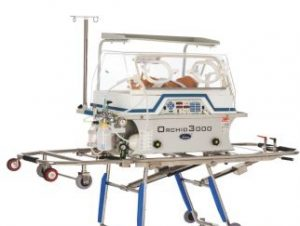 Transport-Baby-Incubator