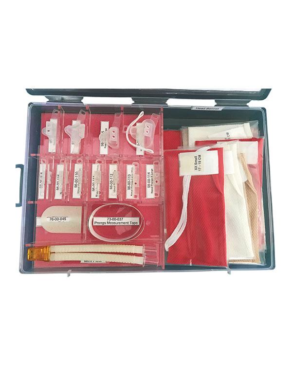 Bubble-CPAP-Patient-Interface-Training-Kit