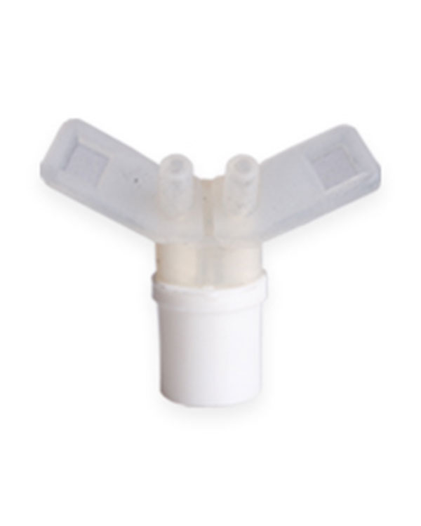 CPAP-Nasal-Prong-for-the-Ventilator
