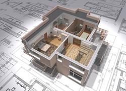Nicu Layout Design