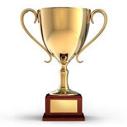 13.2-Awards
