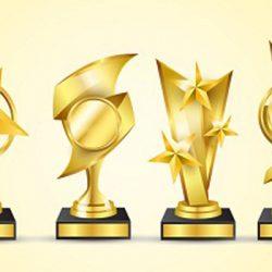 13.3-Awards
