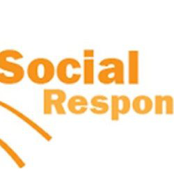 14.5.Social-Responsbility-250x243