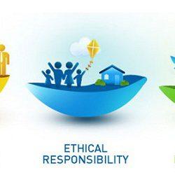 14.6.Social-Responsibility