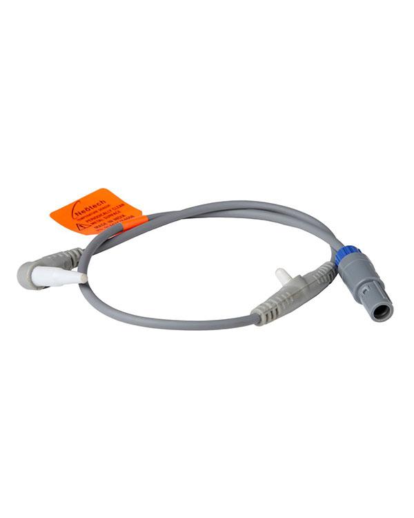 Humidifier Probe