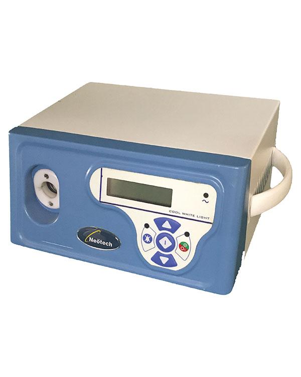 Phototherapy-Fibre-Optic