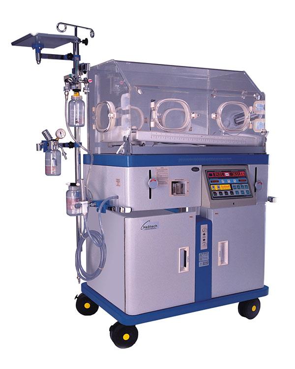 Infant incubator manufacturers