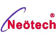 Neonatal Equipment Manufacturers